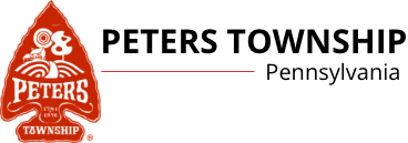 Home Page Peters Township